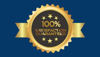 satisfaction-guarantee-seal-blue-bkg